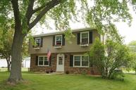 243 S Colonial Pkwy Saukville WI, 53080