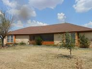 108 County Road 139 Merkel TX, 79536