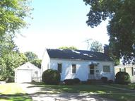 1328 Spring Street Grinnell IA, 50112