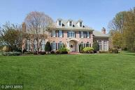 1404 Crestway Court Fallston MD, 21047