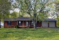 108 Backusburg Road Kirksey KY, 42054