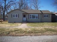311 South Grant Erie KS, 66733