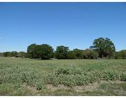 82.31 Ac Fawn Meadows Estates Tracts 5-10 Bryan TX, 77808