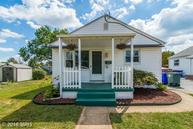 302 Redwood Avenue Frederick MD, 21701