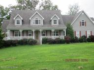 243 Briarwood Ct Mount Washington KY, 40047