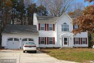 14104 Guardian Court Bowie MD, 20715