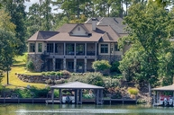 239 Water Oak Circle Hot Springs AR, 71913