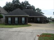 4195 Blue Heron Ridge Mobile AL, 36693