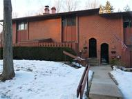 302 Worthington Dr Exton PA, 19341