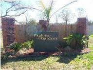 221 Psalm Ct Youngsville LA, 70592