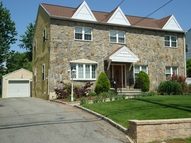 175-177 Windermere Drive Yonkers NY, 10710