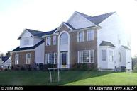 10501 Furling Court Cheltenham MD, 20623