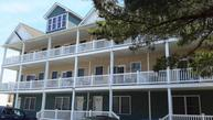 1209 Dayton Ln 1 Ocean City MD, 21842