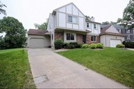 105 Grand Canyon Dr Madison WI, 53705