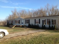58 New Castle St Carrollton KY, 41008