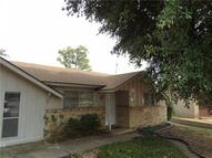400 Mountain Court Irving TX, 75062
