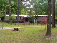 7672 Claremont Drive Foley AL, 36535