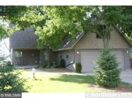 46900 Glens Beach Road Elysian MN, 56028