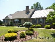 281 River View Dr Verona VA, 24482