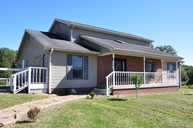 6314 Hammonsville Road Bonnieville KY, 42713