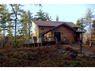 33 Caswell Rd Strafford NH, 03884
