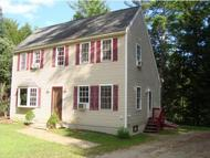 152 New Hampshire Webster NH, 03303