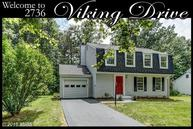 2736 Viking Drive Oak Hill VA, 20171