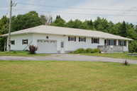 5159 Osceola Road West Leyden NY, 13489