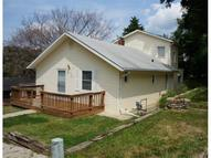 704 Ne 39th Terrace Kansas City MO, 64116