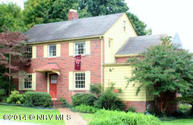200 Washington Street Blacksburg VA, 24060