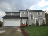 25103 157th St Ct E Buckley WA, 98321