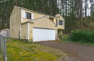 26806 188th Ave Se Covington WA, 98042