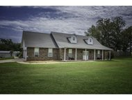23235 Indian Meridian Rd. Pauls Valley OK, 73075