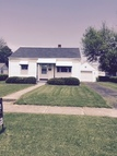 1740 W. 9th. Street Marion IN, 46953