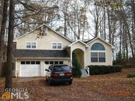 125 Valley Brook Dr Newnan GA, 30265