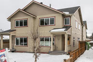 1239 G Street #B Anchorage AK, 99501