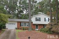 1320 Swallow Drive Raleigh NC, 27606