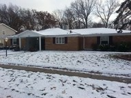 2809 W Twickingham Muncie IN, 47304