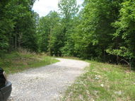 1 Forest Trail Bumpus Mills TN, 37028