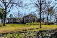 Address Not Disclosed Hot Springs AR, 71901