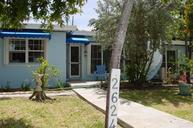 2624 Seidenberg Ave Key West FL, 33040