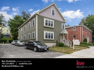 221 Neponset Ave 2 Dorchester MA, 02122