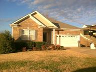 210 Shady Drive Columbia TN, 38401