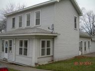 256 West Main Street Westville IN, 46391