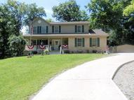 180 Hidden Acres Drive West Union OH, 45693