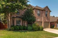 4029 Sharondale Drive Flower Mound TX, 75022