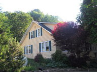 573 Bryson Neal Road Victor WV, 25938