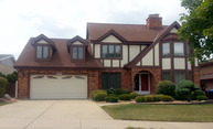 610 South St Cecilia Drive Mount Prospect IL, 60056
