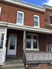109 Pearl St Norristown PA, 19401