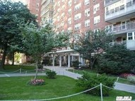 138-10 Franklin Ave 4k Flushing NY, 11355